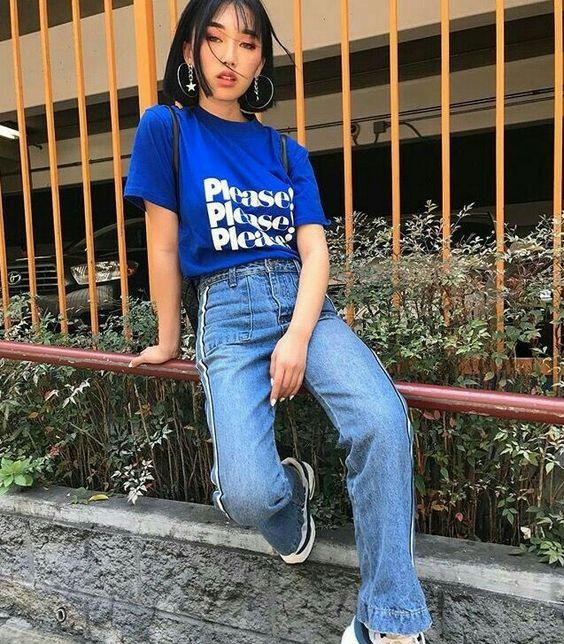 pinterest // @peachygabbyy
