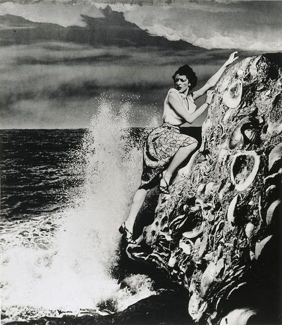 Grete Stern - Avant garde