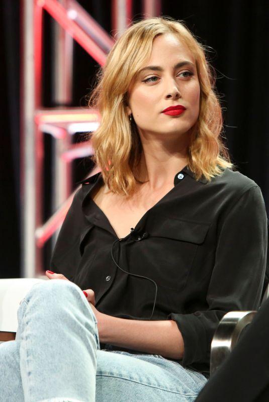Nora Arnezeder official website | Nora arnezeder, Nora, Beautiful actresses