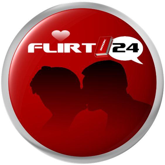 Willkommen bei Flirtbook24! Hier kannst Du gleichgesinnte Leute Kennenlernen! Egal ob Flirt, Date , Beziehung oder Freundschaften alles ist möglich.