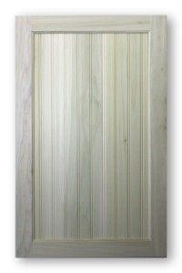 Acme Cabinet Doors Offers Top Of Line Custom Cabinet Doors Acme ...
