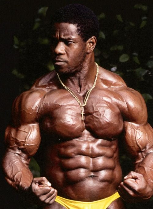ronnie coleman mr olympia Is ronnie coleman making a comeback in 2013 for the olympia many people are wondering if ronnie is making a comeback to take a shot at the mr olympia 2013answer is no, he is not.