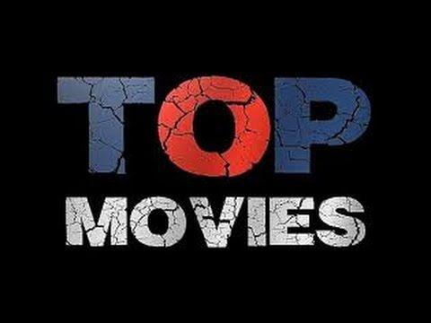 تردد قناة توب موفيز 2018 على نايل سات لكل عشاق افلام الرعب والاكشن والخيال العلمي يمكنكم الان متابعة اخر افلام الرعب من خلال تردد قناة Top Movies Movies Tops