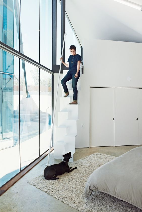 Super Genius Tips Attic Office Hallways Attic Diy Pictures Attic Renovation Garage Attic Insulation Cas Attic Plan B Attic Renovation Loft Ladder Attic Ladder
