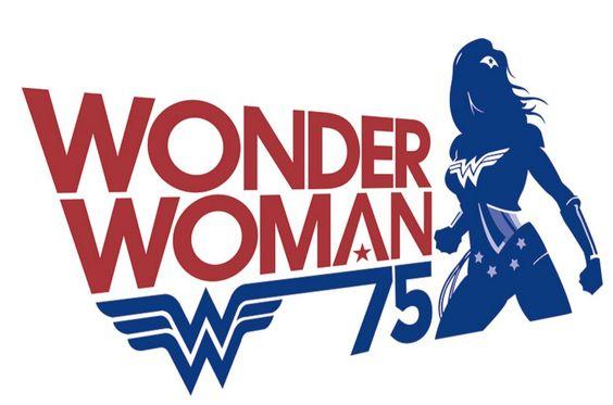 Tres años atrás DC tiró la casa por la ventana para celebrar el 75 aniversario de Batman, y ahora hará lo propio con Wonder Woman, la cual debutó en diciembre de 1941, pero ahora está más fuerte qu…