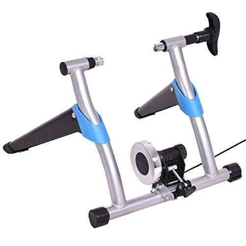 Bike Trainer For 20 Inch Wheel Bicycle Trainers Bicycle Workout