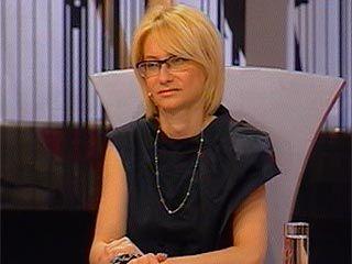 Модный приговор, Э. Хромченко о Золотых