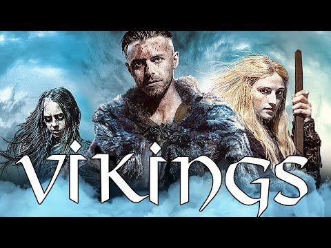 Gonanissima Viking Film Complet En Francais 4k Film Complet En Francais Films Complets Film
