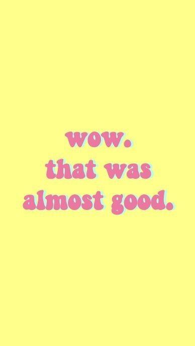 Pinterest Brookeriley Words Wallpaper Iphone Wallpaper Vintage Quotes Vintage Quotes