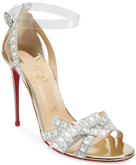 Top Louboutin Shoes