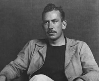 Feb 6, 1937: Of Mice and Men is published http://www.macaudailytimes.com.mo/thumbnail.php?file=images0-2012/01-January/johnsteinbeck_936718598.jpg=article_medium