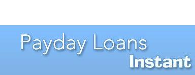 #paydayloansnocreditcheck no credit check payday loans
