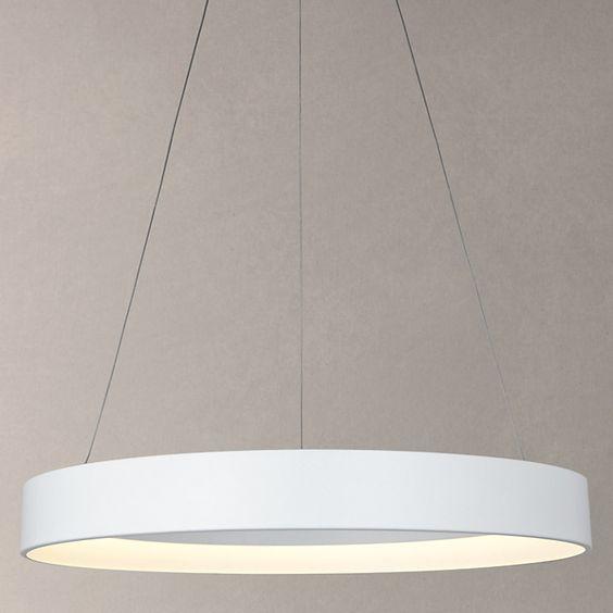 Led Ceiling Lights John Lewis : The world s catalog of ideas