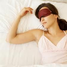 Make sure you get a good night's #sleep to start your day fresh!