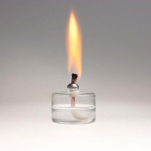 Cómo Hacer Lámparas De Alcohol O De Aceite Caseras Como Hacer Una Lampara Lampara De Aceite Hacer Lamparas