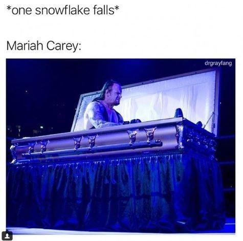 17 Christmas Memes To Kick Off The Holiday Season Right Christmas Memes Funny Christmas Memes Funny Memes