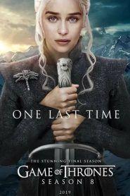 Ver Game Of Thrones Juego De Tronos Temporada 8 Online Latino Gratis Juego De Tronos Game Of Thrones Juegos
