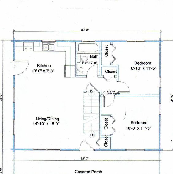 2nd Floor Home Design And Home On Pinterest