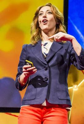 5 Brilliant TED Talks That Will Increase Your Emotional Intelligence