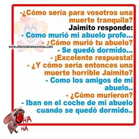 VIA @webamx  #risas #humor #diversion #chistes #comedia #...