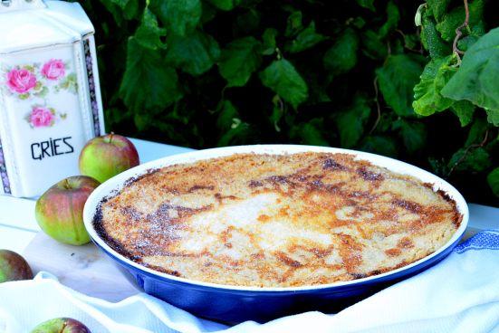 bohmischer-apfelkuchen-5