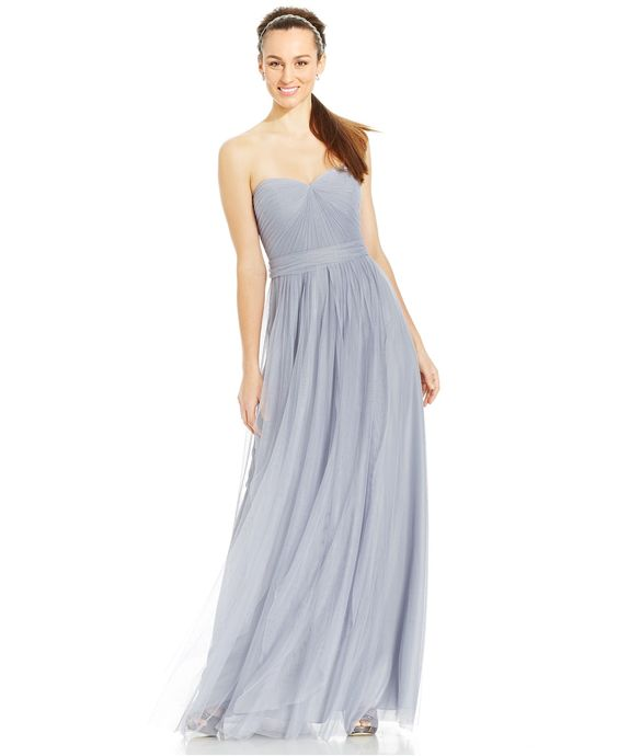 http://www1.macys.com/shop/product/adrianna-papell-pleated ...