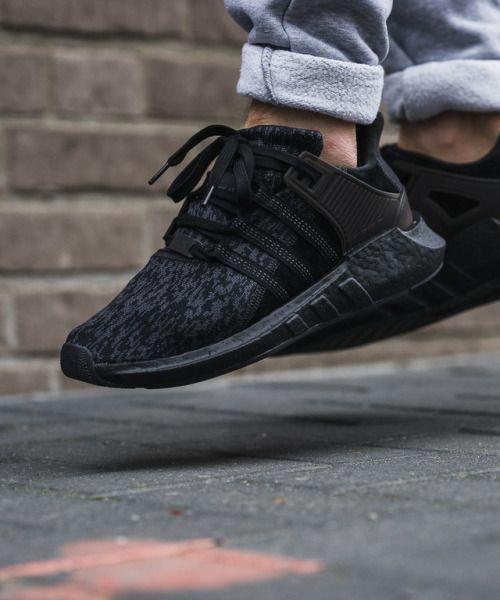 adidas EQT Support 93/17 (via Overkill)@ Caliroots | Sneakers men ...