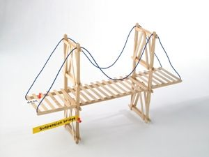 civil engineering projects students