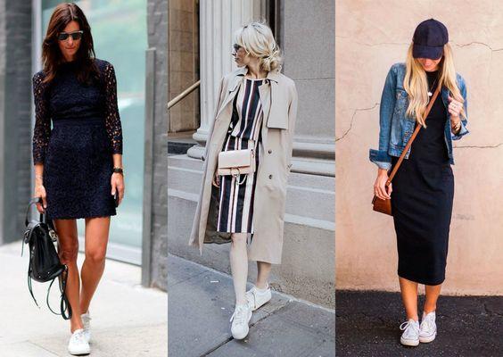 Como usar suas peças de alfaiataria no look casual - Moda it