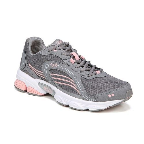 Ryka Ultimate Women's Running Shoes in