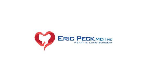 LogoPeck MD Inc