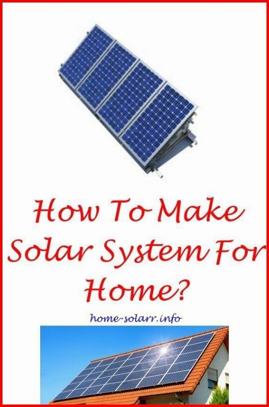 Green Energy Systems Solarpower Solar Panels Solar Best Solar Panels