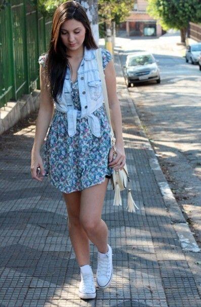 vestido-tenis4