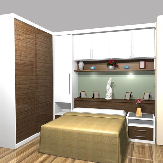 Armarios planejados quarto bebe moveis para loja painel - Armarios para bebe ...
