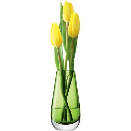 Flower Vase, green ♥ Source: desiary.de - identity store
