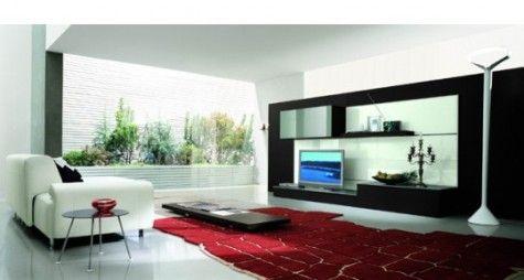 Modern Living Room Interior Design Ideas | LIVING ROOM | Pinterest | Living  Room Interior, Room Interior Design And Room Interior