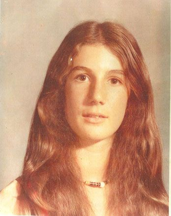 Cracking Cold Cases in Santa Monica @SantaMonicaPD - When Mary Garnello -- a 19-year-old Santa Monica College student from Florida -- was found brutally raped and murdered in her Pico Neighborhood apartment, Larry Nicols was working at his family's Bay Cities Deli.