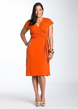 dress#plus size