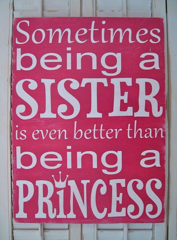 Love my sister friend @Haley Rose
