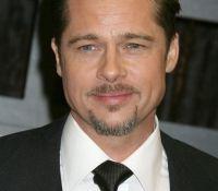 Brad-Pitt-cumple-508