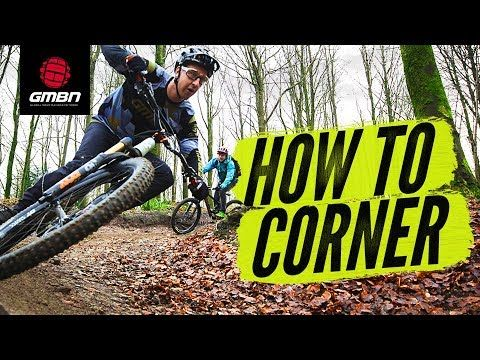 Mountain Bike Video Youtube