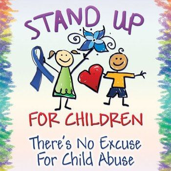 research paper prevent child abuse Seeks to assess the current state of the child abuse and neglect prevention field as well as identify potential future rand published research working papers.