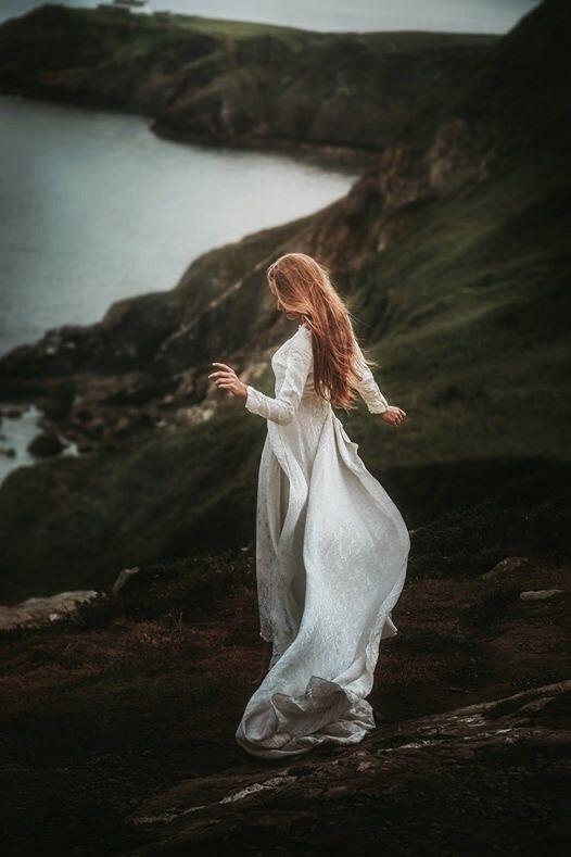#ethereal #magical #enchanting