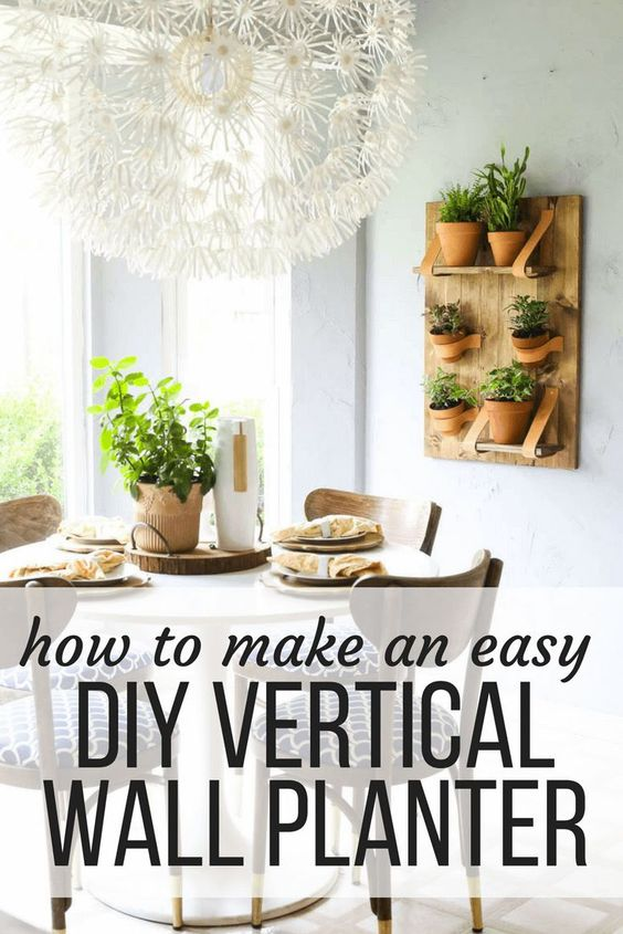 Of The Best Decor Ideas