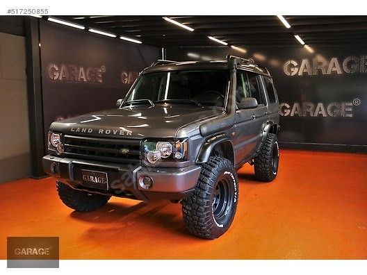 Pin By Ron Richmond On Land Rover Land Rover Discovery 2 Land Rover Discovery 1 Land Rover