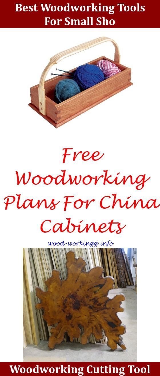 Hashtaglistwoodworking Lumber Best Router For Beginner Woodworker Woodworking Garage Cabinets Lear Woodworking School Jet Woodworking Tools Woodworking Classes