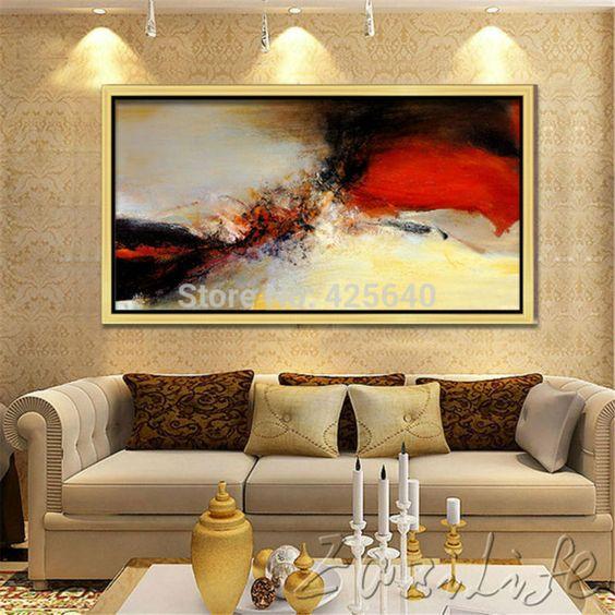 Decoracion de salas modernas imagenes buscar con google - Dibujos de decoracion ...
