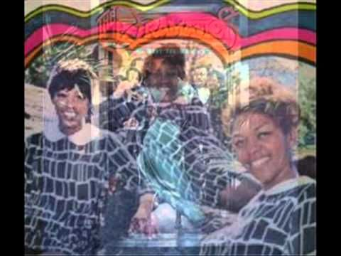 Stax Records Mix(Revnard 2010 Mix) - http://afarcryfromsunset.com/stax-records-mixrevnard-2010-mix/
