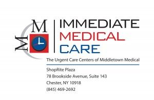 Middletown Medical Now Offering Walk-In X-Ray Service At Chester Center. | middletownmedical.com