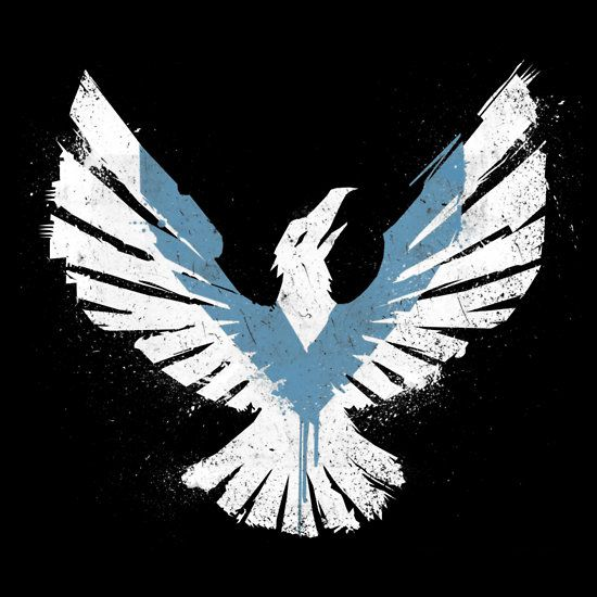 Infamous second son, Sons and Heroes on Pinterest